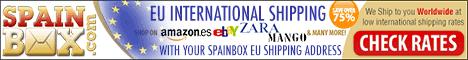 spainbox-banner-468x60