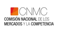 Comision nacional de los mercados y la competencia: Operadores Postales