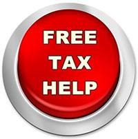 free-import-tax-help