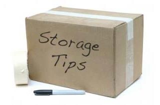 Merchandise-storage-tips