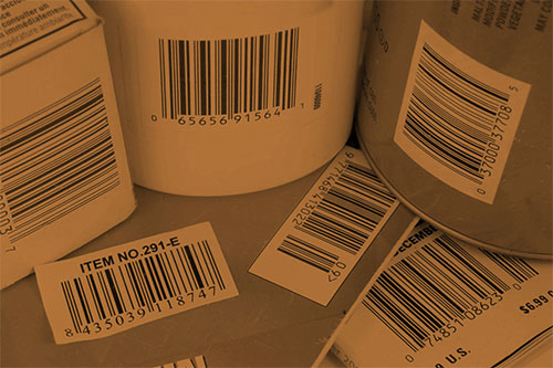 generate-barcodes-order-fulfillment