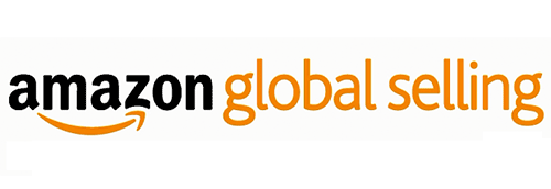 amazon-global-selling-returns