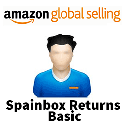 spainbox-returns-basic-plan