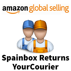 yourcourier-amazon-returns