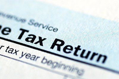 spain-file-tax-return