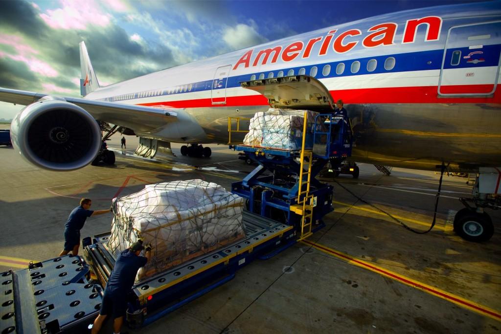 american_cargo_ops