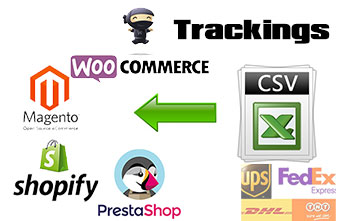 import-tracking-numbers-csv-magento-woocommerce-prestashop-shopify