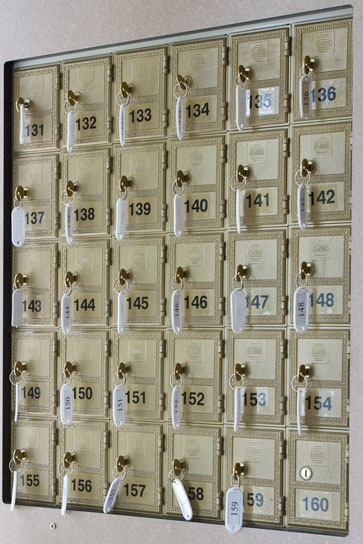 mailboxes-mailforwarding