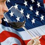Como exportar vino o cava a estados unidos