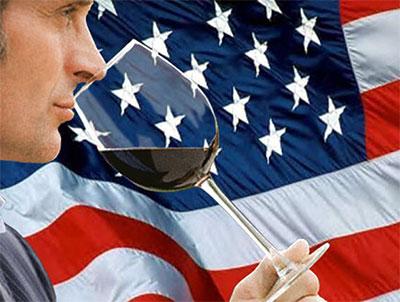 exportar vino a EEUU