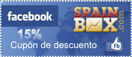 cupon-mailboxes-facebook