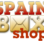 Mailboxes SHOP