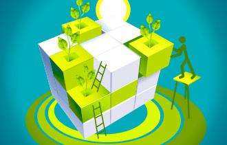 5-ideas-ecologicas-para-sus-envios
