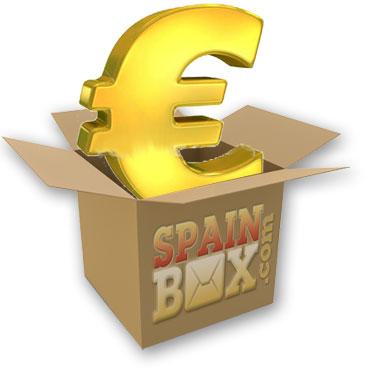 spainbox-dhl-express-enviar-paquete