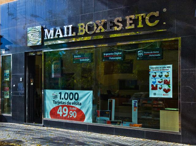 mailboxes-cordoba-fachada1