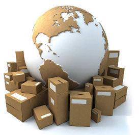 enviar paquetes