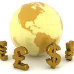 Como ahorrar en sus transacciones en divisas