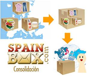 consolidacion-articulo-spainbox