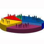 La regla de ventas del 80-20 : Identifique y Centrese en sus mejores clientes