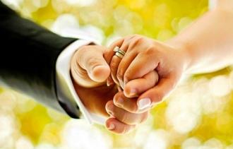 secreto de estar casado mientras se empieza nuevo negocio