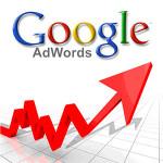 6 Habitos de anunciantes altamente efectivos en AdWords