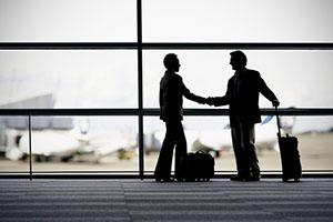 mejores paises para negocios 2013