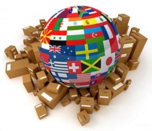 envios internacionales desde europa para comercios online
