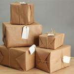 Como elegir una estrategia de precios de envio en su tienda online para reducir el abandono de carritos de compra