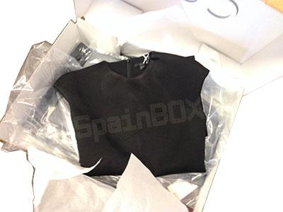 spainbox-enviar-ropa-desempaquetar-consolidar