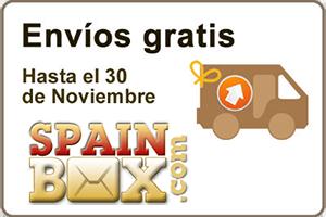 spainbox-envios-gratis