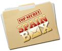 spainbox-topsecret
