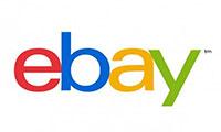 guia ebay espana