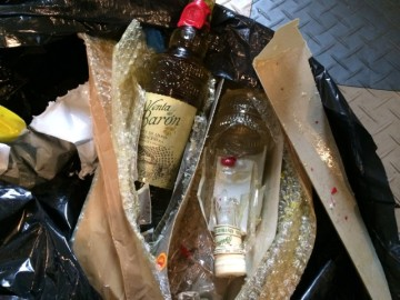 botellas-rotas-envio-internacional