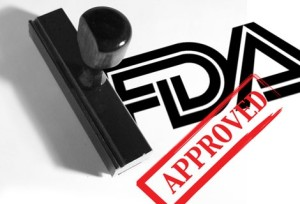 fda-prior-notice