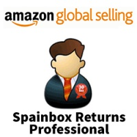 Professional Spainbox returns plan