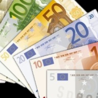 Credit in Euros