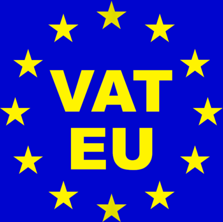 Register a VAT number in Spain and get an EORI to allow to