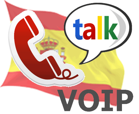 spain-local-phone-number-unlimited-forwarding-calls