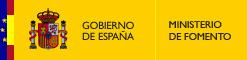 Ministerio de fomento: REGISTRO GENERAL DE EMPRESAS PRESTADORAS DE SERVICIOS POSTALES