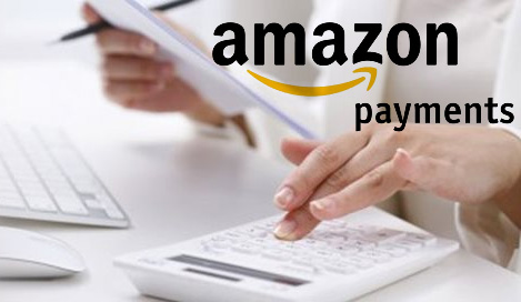 Amazon payments bank transfer fees
