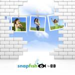 50 Fotos gratis si revelas tus fotos en snapfish
