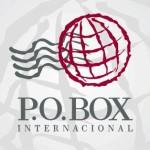 Destinos internacionales que admiten P.O. Box / Apartados de correos