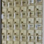 Servicio de Alquiler de buzones – Rent Mailboxes