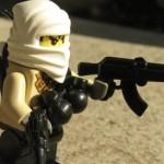 Medidas de seguridad antiterroristas contra los nuevos peligros ligados al transporte aereo