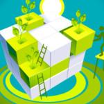 5 ideas para hacer que sus envios sean mas ecologicos