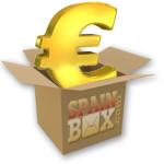 6 consejos para ahorrar dinero en sus envios internacionales con DHL, UPS, Fedex o TNT
