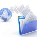 Documentos necesarios para exportar mercancias fuera de España