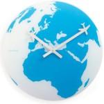 Exportaciones e Importaciones temporales