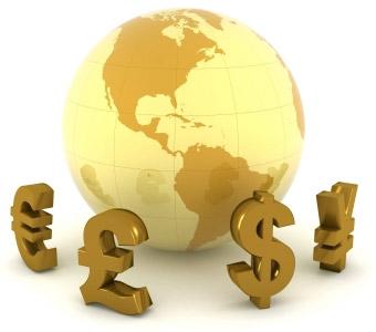 ahorrar en sus transacciones en divisas