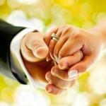 El secreto de como empezar un nuevo negocio mientras se esta casado